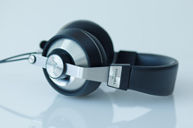 Announcing a new lineup of our long-awaited first headphone – PANDORA HOPE VI