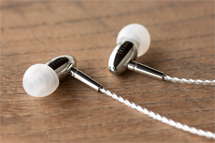 Announcing new lineup of earphones – FI-BA-SST!
