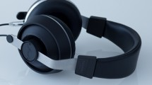 Announcing a new lineup of headphone – PANDORA HOPE IV