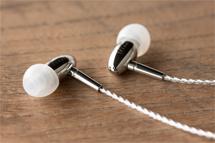 Announcing new lineup of earphones – FI-BA-SST