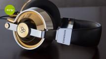 ヘッドホン新製品SONOROUS X、VIII発売!