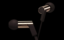 Announcing a new lineup of Balanced Armature type earphone – heaven VI!